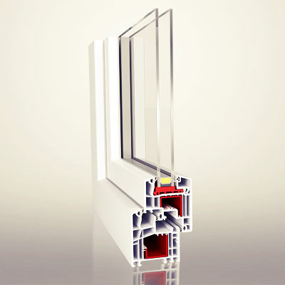fen tres grande qualit bois bois alu pvc mk montage. Black Bedroom Furniture Sets. Home Design Ideas