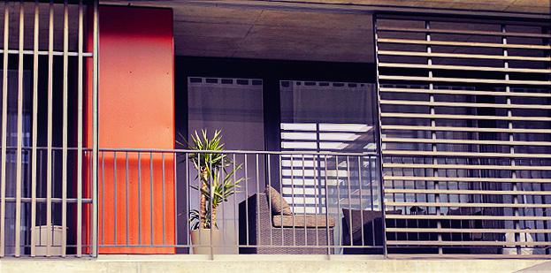 pose de fenêtre à Champs-Meunier 13